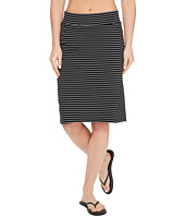 Toad&Co - Transita Skirt