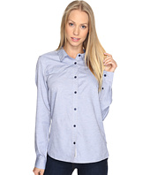 Toad&Co - Viewfinder Long Sleeve Shirt