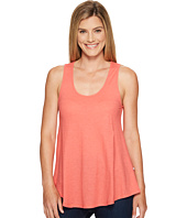 Toad&Co - Papyrus Flowy Tank Top
