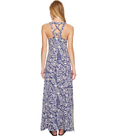 Toad&Co - Montauket Long Dress