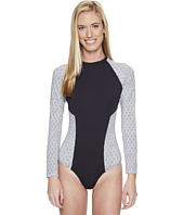 Carve Designs - Madeline One-Piece