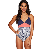 Carve Designs - Dahlia One-Piece