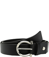 Salvatore Ferragamo - Adjustable Belt - 679659