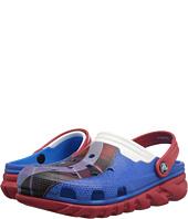 Crocs - Duet Max Captain America Clog