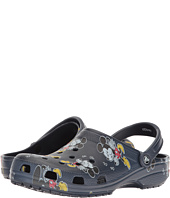 Crocs - Classic Mickey Clog