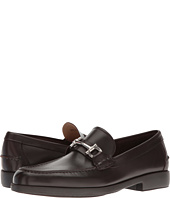 Salvatore Ferragamo - Frisco Loafer