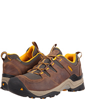 Keen - Gypsum II Waterproof