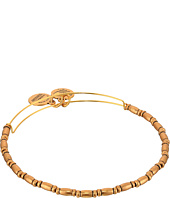 Alex and Ani - Reed Beaded Bangle