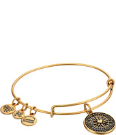 Alex and Ani - True Direction
