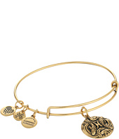 Alex and Ani - Pisces III