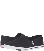 BOBS from SKECHERS - Lo-topia - Pleasantville