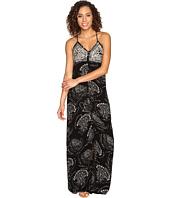 O'Neill - Anissa Dress