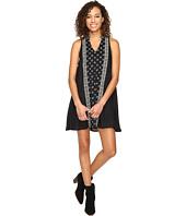 O'Neill - Pond Dress