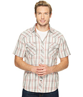Ecoths - Waylon Short Sleeve Shirt