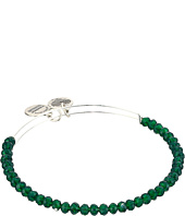 Alex and Ani - Mother Earth Brilliance Beaded Bangle