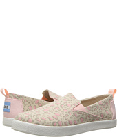 TOMS Kids - Avalon Slip-On (Little Kid/Big Kid)