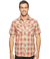 Ecoths - Phoenix Short Sleeve Shirt