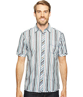 Ecoths - Santiago Short Sleeve Shirt