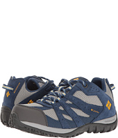 Columbia Kids - Redmond Waterproof (Little Kid/Big Kid)