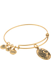 Alex and Ani - Pegasus
