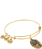 Alex and Ani - Sphinx