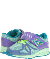 New Balance Kids - KV200v1 (Little Kid)