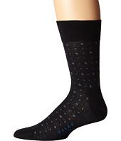 Falke - Minidot Tie Sock