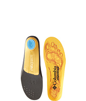 Columbia - Enduro-Sole LP