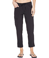 Toad&Co - Jetlite Crop Pants
