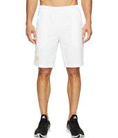 adidas - Barricade Bermuda Shorts