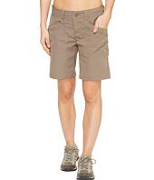 Toad&Co - Metrolite Shorts