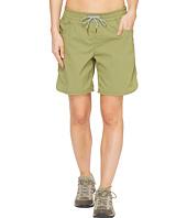 Toad&Co - Lightrange Shorts