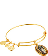 Alex and Ani - Holy Ones Mary of Guadalupe