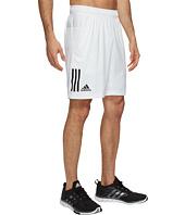 adidas - Club Shorts
