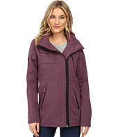 Hurley - Winchester Fleece