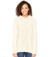 Hurley - Cody Pullover Sweater