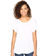 Hurley - Staple Easy Crew Tee