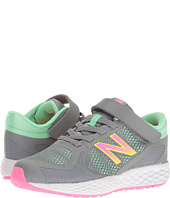 New Balance Kids - KV720v4 (Little Kid/Big Kid)