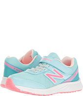New Balance Kids - KV330 (Little Kid/Big Kid)