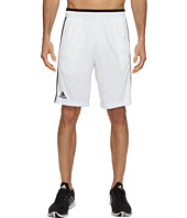 adidas - Essex Bermuda Shorts