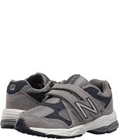 New Balance Kids - KV888v1 (Little Kid)