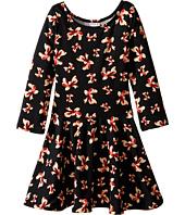 fiveloaves twofish - Judy Dress (Little Kids/Big Kids)