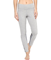 adidas - Comfort Leggings