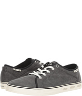Columbia - Vulc N Vent Shore Lace