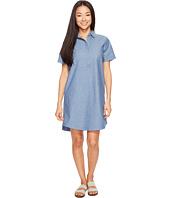 United By Blue - Gatewood Shirtdress