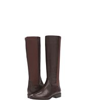 Cole Haan - Tilley Boot II