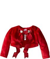 fiveloaves twofish - Little Red Coat (Infant)