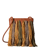 Sam Edelman - Jane Crossbody