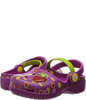 Crocs Kids - Karin Novelty Clog (Toddler/Little Kid)