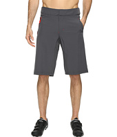 Louis Garneau - Leeway Cycling Shorts